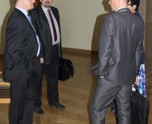 Fundacja Tarcza - Ministerstwo Edukacji Narodowej (1)