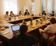 Fundacja Tarcza - Ministerstwo Edukacji Narodowej (2)