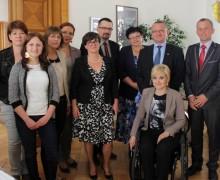 Fundacja Tarcza - Ministerstwo Edukacji Narodowej (3)