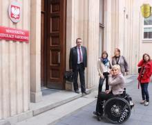 Fundacja Tarcza - Ministerstwo Edukacji Narodowej (5)