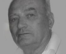 Stanisław Bodziony