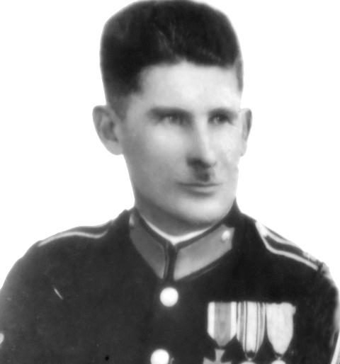 Józef Obruśnik