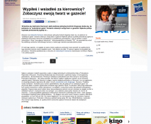 screenshot-krakow.naszemiasto.pl 2014-08-25 11-39-19