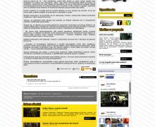 screenshot-uwaga.tvn.pl 2014-08-25 11-37-50