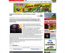 screenshot-webcache.googleusercontent.com 2014-08-25 10-45-00