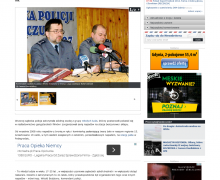 screenshot-www.dziennikbaltycki.pl 2014-08-25 10-59-31