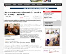 screenshot-www.dziennikpolski24.pl 2014-08-25 10-51-33