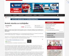 screenshot-www.dziennikpolski24.pl 2014-08-25 11-36-13