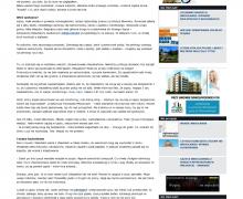 screenshot-www.gazetawroclawska.pl 2014-08-25 11-39-48