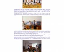 screenshot-www.krakow.oip.pl 2014-08-25 10-56-19