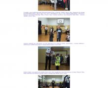 screenshot-www.krakow.oip.pl 2014-08-25 11-34-03