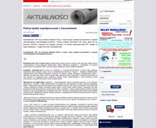 screenshot-www.miastons.pl 2014-08-25 10-54-04