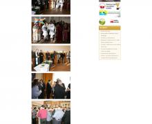 screenshot-www.nowysacz.pl 2014-08-25 10-51-59
