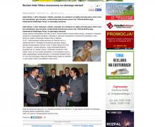 screenshot-www.sadeczanin.info 2014-08-25 10-54-46