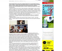 screenshot-www.sadeczanin.info 2014-08-25 11-00-25
