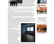 screenshot-www.sadeczanin.info 2014-08-25 11-01-29