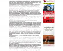 screenshot-www.sadeczanin.info 2014-08-25 11-41-51
