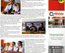 screenshot-www.sadeczanin.info 2014-09-08 08-57-10