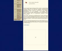 screenshot-www.stanislawkogut.pl 2014-08-25 10-47-40