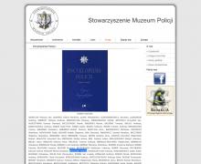 screenshot-www.stowarzyszeniemp.2ap.pl 2014-08-25 11-35-38