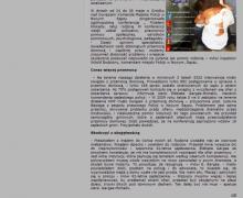 screenshot-www.tgn.diecezja.tarnow.pl 2014-08-25 11-32-50