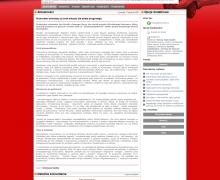 screenshot-www.uzyjwyobrazni.pl 2014-08-25 11-38-13