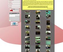 screenshot-www.zsmarcinkowice.edu.pl 2014-08-25 11-33-31