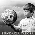 Fundacja Tarcza